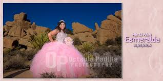 Quinceanera Photo Albums Octavio Padilla Photography My Albums