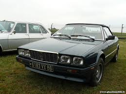 old maserati biturbo the world u0027s best photos of biturbo and spyder flickr hive mind