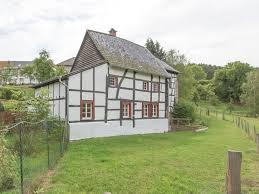 Wohnzimmer Aachen Speisekarte Wassermühle Fewo Direkt