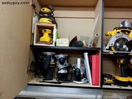 Best Garage Organization System - best garage storage system 9 judul blog