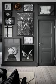 Grey Walls Bedroom 25 Best Grey Walls Ideas On Pinterest Wall Paint Colors