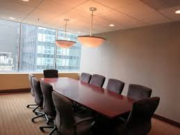 Small Office Space For Rent Nyc - new york office space and virtual offices at rd avenue
