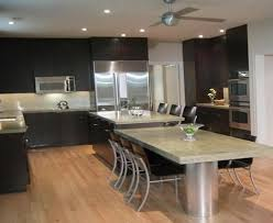 how to paint kitchen cabinets paint colors for kitchen with