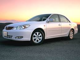 nissan altima for sale lincoln ne 2001 nissan altima user reviews cargurus