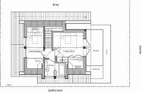 good house plans 700 square foot house plans elegant 700 sq feet house plan good