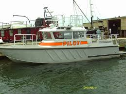 clayton ny metalcraft marine u0027s most interesting flickr photos picssr
