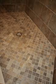 281 best cypress design co rhode island bathroom projects images