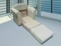 Single Bed Sleeper Sofa Single Sleeper Sofa Chair Www Energywarden Net