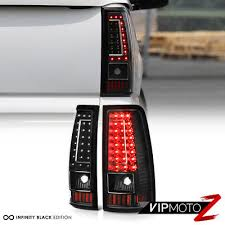 2004 silverado led tail lights best deals on 2004 chevy silverado led tail lights shopping123 com