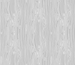 256 best wallpaper images on pinterest wallpaper patterns