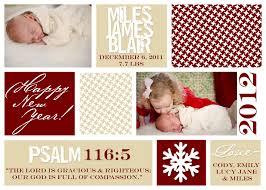 newborn christmas cards christmas lights decoration