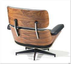 Charles Eames Armchair Make A Original Charles Eames Lounge Chair Design Ideas 14 In