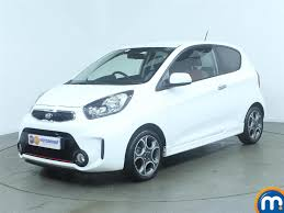 hatchback cars kia used kia for sale second hand u0026 nearly new cars motorpoint car