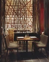 restaurant dining room design joy studio design gallery photo