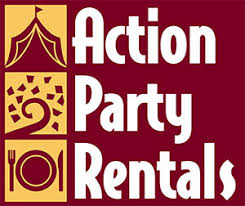 party rentals nj party rentals event party rental store in allentown pa serving