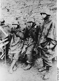 about world war 2 a small christmas truce owlcation