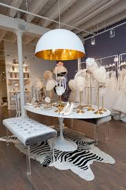 lighting stores in milford ct 99 best bridal store lighting and design images on pinterest