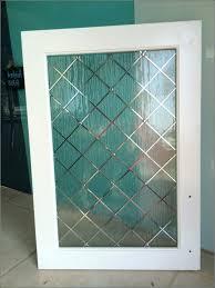 unfinished glass cabinet doors cabinet doors inserts glass insert for cabinet door cabinets glass