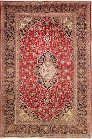 Traditional Persian Rug buy high quality persian rugs
