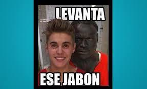 Funny Memes Espaã Ol - spanish memes funny image memes at relatably com