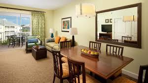 sheraton vistana resort floor plans starwood suites sheraton vistana villages resort villas i drive
