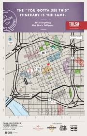 Osu Parking Map Transportation And Parking U2014 Careertech Ct Okcareertech Org