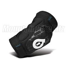 661 motocross boots 661 sixsixone elbow protection sixsixone 661 mtb protection