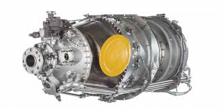 pratt whitney canada s pt6a 140 series engines a class p wc unveils new pt6 140a turboprop general aviation news