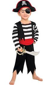 Toddler Costumes Halloween 25 Pirate Costume Kids Ideas Pirate Shirts
