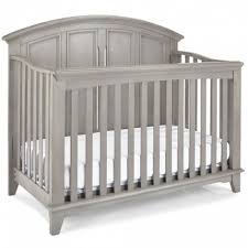 babies r us cribs convertible babies r us cribs convertible