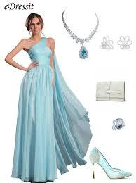 robe turquoise pour mariage robe habillée pour mariage printemps été ma robe de rêves