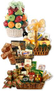 how to make fruit baskets sendik s foods fruit gift baskets