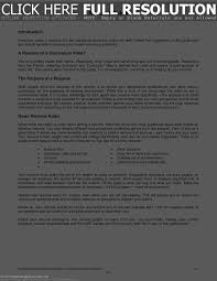 resume for first job examples resume for your job application