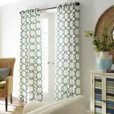 best 25 geometric curtains ideas on pinterest navy and white