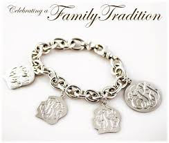 child charm bracelet images 112 best charleston jewelry collection images jpg