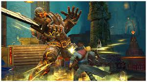 infinity blade apk stormblades android apps on play