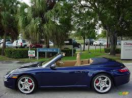 green porsche convertible download 2006 porsche 911 carrera 4s cabriolet oumma city com