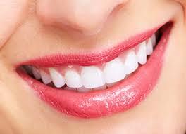 Comfort Dental Smile Comfort Dental U0026 Dental Implants Because Your Smile Is