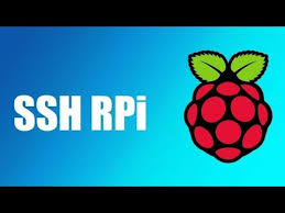 ssh yt preteen how to remote ssh to your raspberry pi 3 any raspberry pi pi using