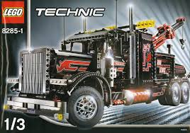 technic 2006 brickset lego set guide and database