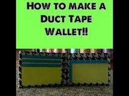 best 25 duct tape funny ideas on pinterest baby skeleton