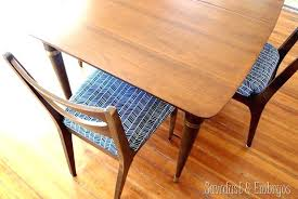 dining room table as office desk tag dining table office desk