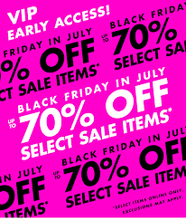 forever 21 black friday forever 21 early access up to 70 off now milled
