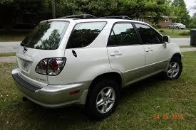 lexus es330 fuel economy lexus gs 300 1999 auto images and specification