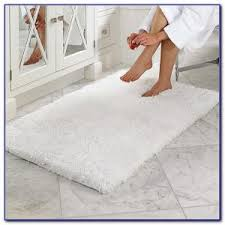 memory foam rugs for living room rugs home decorating ideas