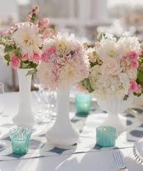 wedding flowers august wedding flowers by season real simple