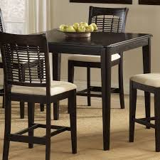 Round Cherry Kitchen Table by Best 10 Counter Height Table Sets Ideas On Pinterest Pub 99