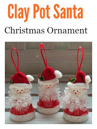 10 creative clay pot craft ideas page 2 of 2