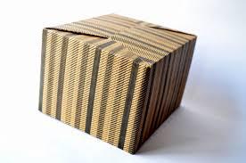 wrapped gift box wrapped gift box image free stock photo domain photo
