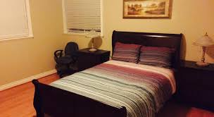 fraser river richmond bed and breakfast book online bed